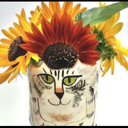 ptr_sunflower-250